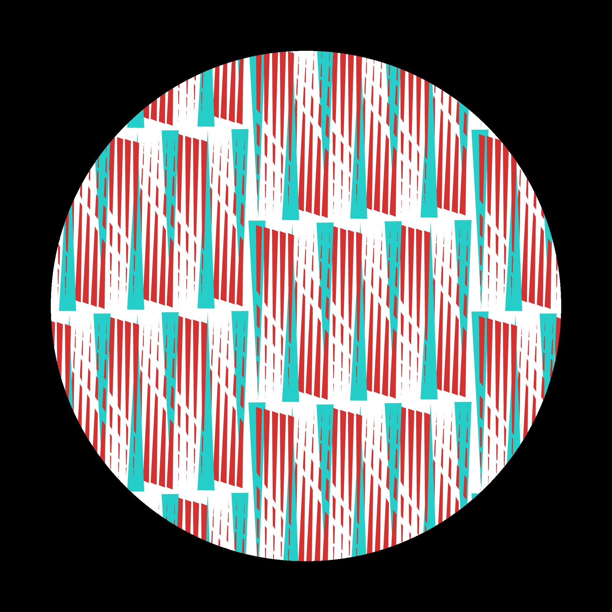 pattern7.png