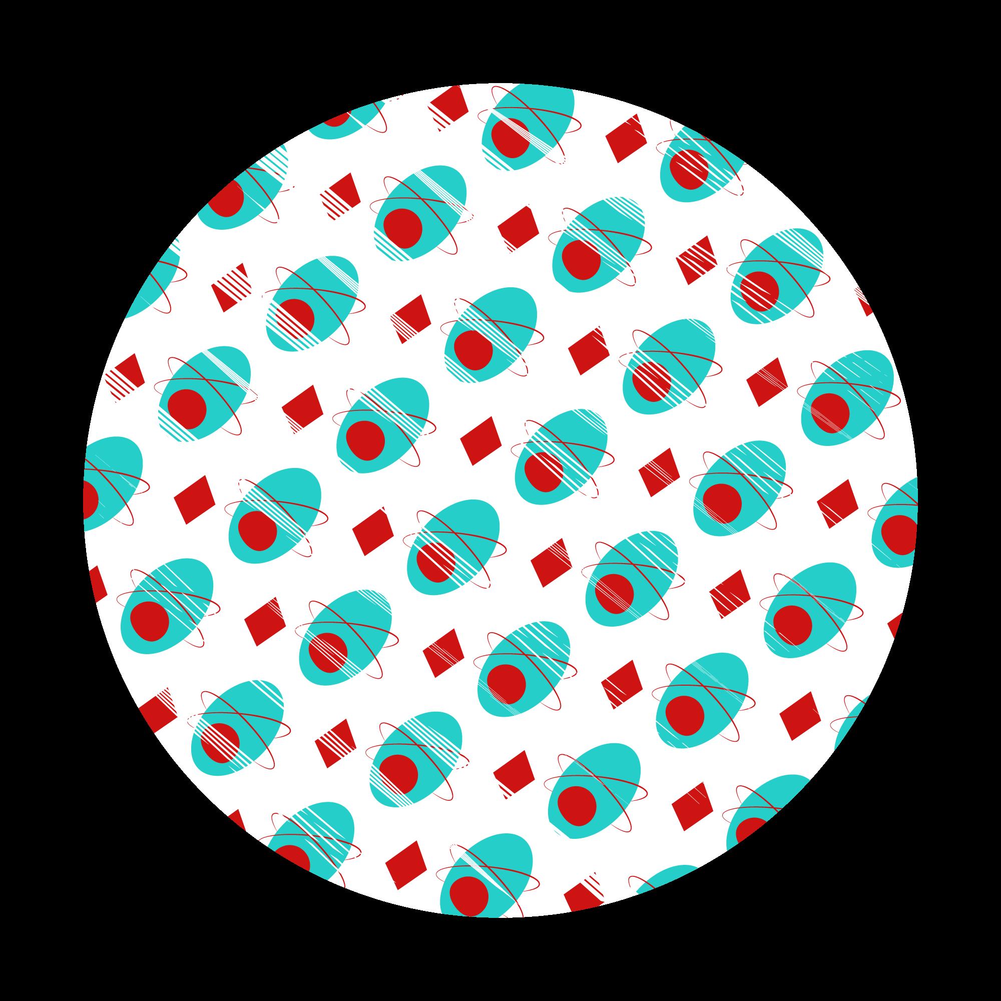 pattern8.1.png