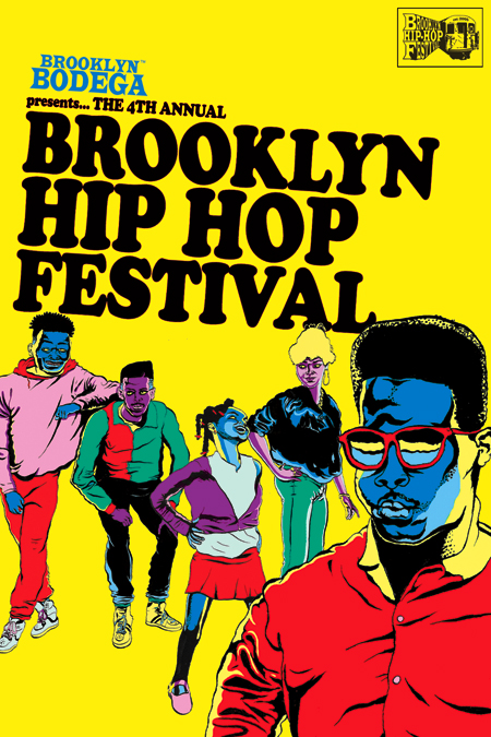 brooklyn hip hop festival 4th annual poster.jpg