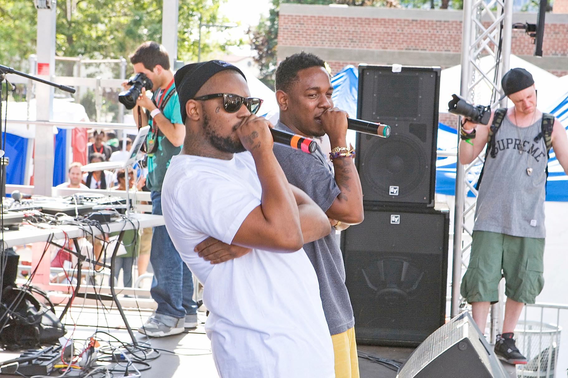 Schoolboy Q and Kendrick Lamar.jpg