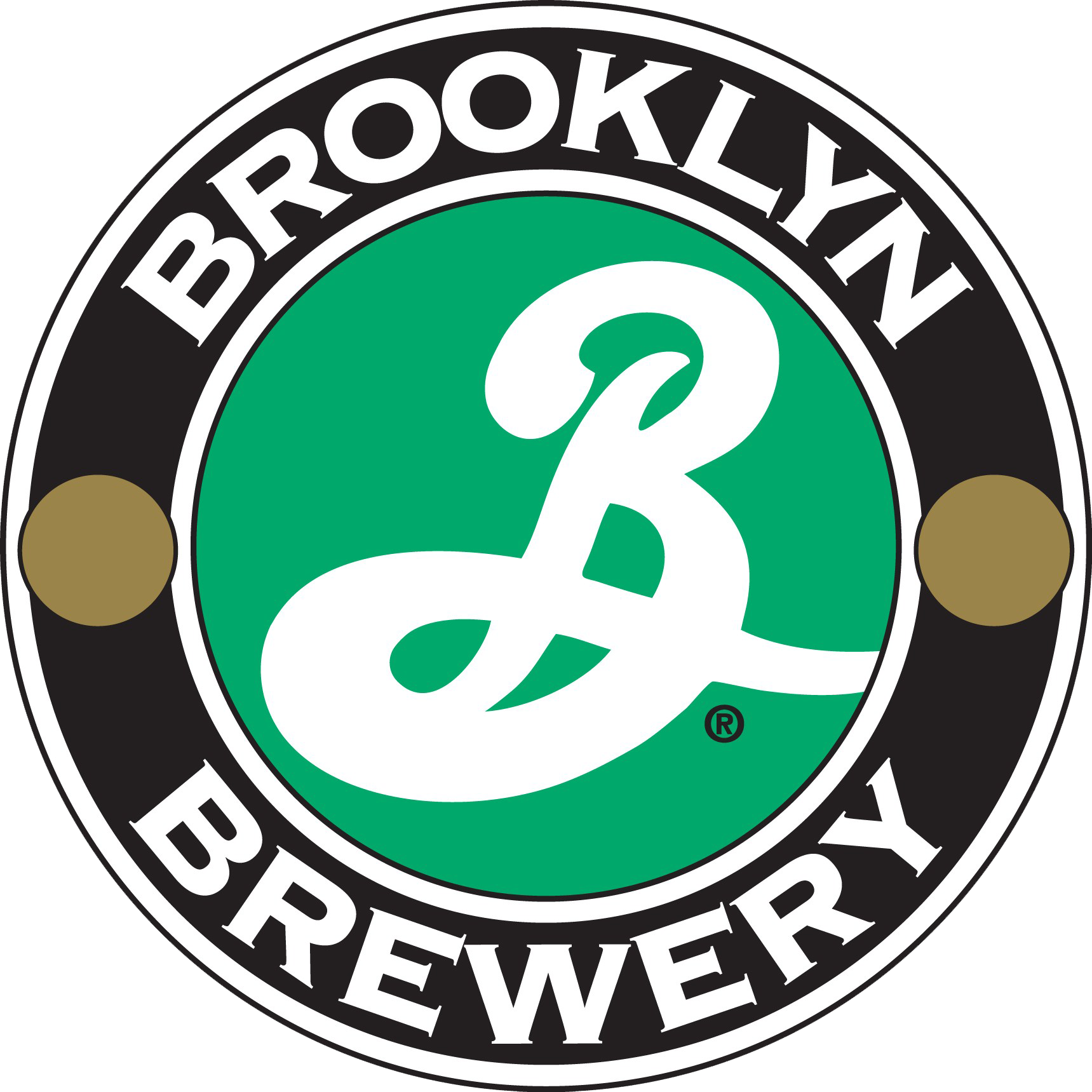 1080_Brooklyn_Brewery_Logo_Gold.png