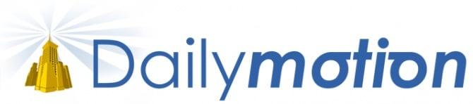 Dailymotion-LOGO.jpg
