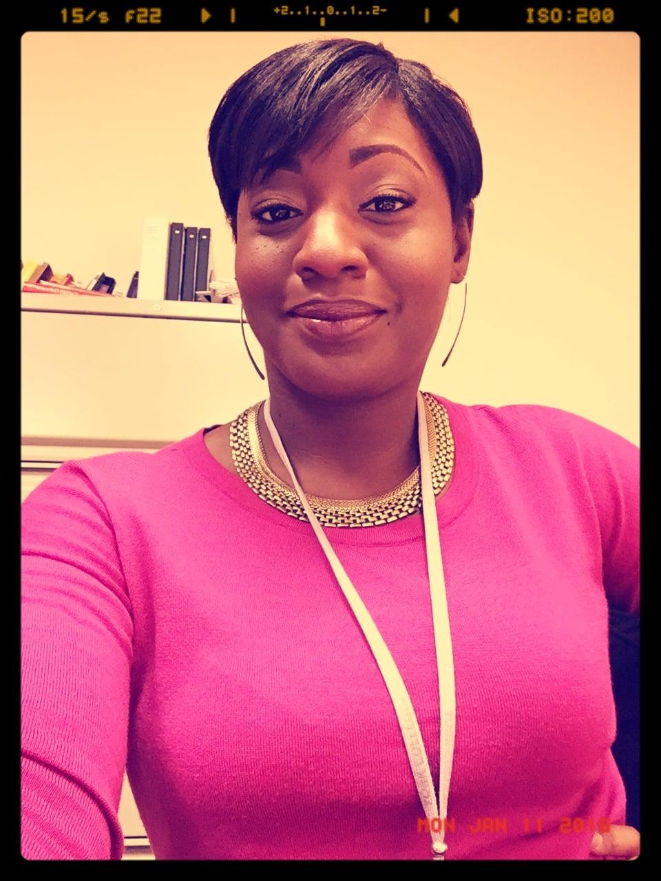 Ebonie Headshot.JPG