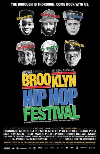5th Annual BHF Poster.jpg