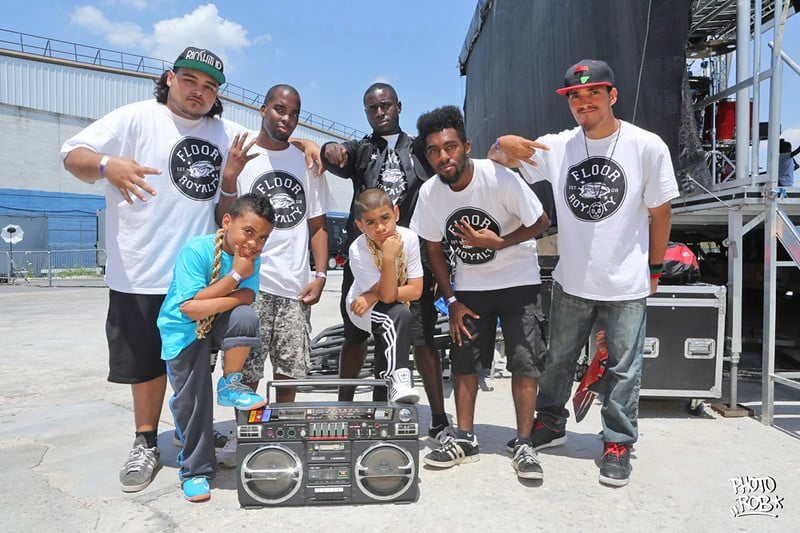 BBoy Crew.jpg