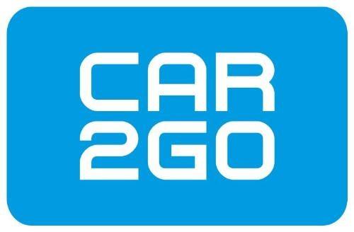car2go logo.jpeg