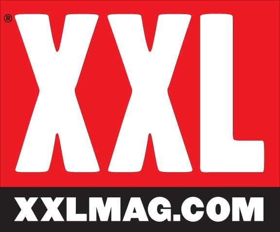 xxl-logo.jpg