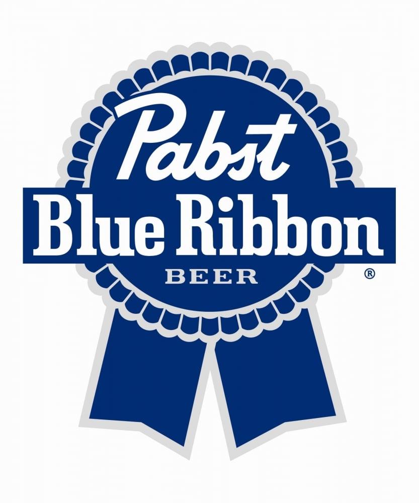 pbr-ribbon-logo.jpg