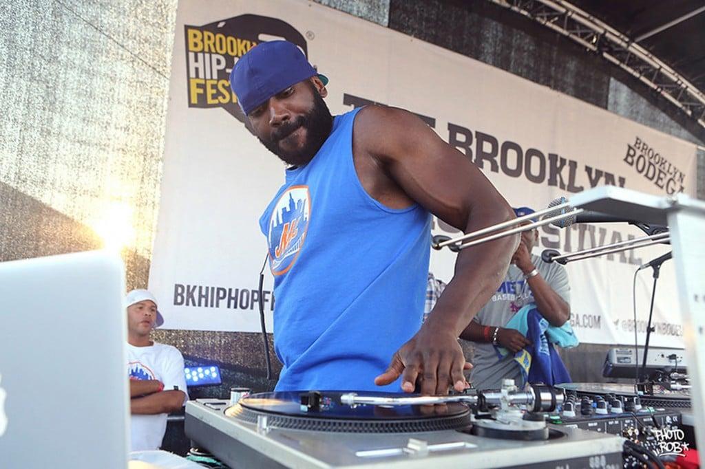 DJ Rob Swift BHF15.jpg
