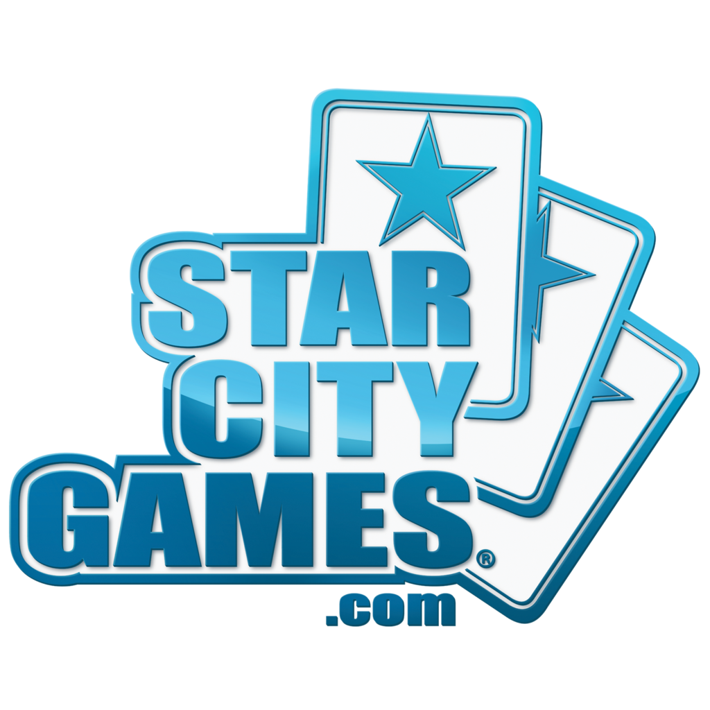 StarCityGames-logo-1024x1024.png
