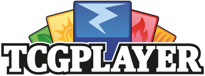 TCGplayer-logo-primary@2x.png