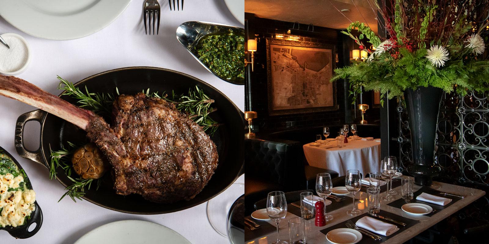 steak-house-316-2.jpg