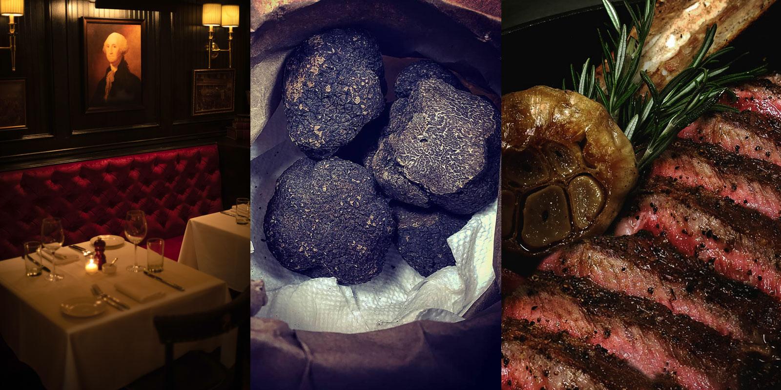steak-house-316-4.jpg