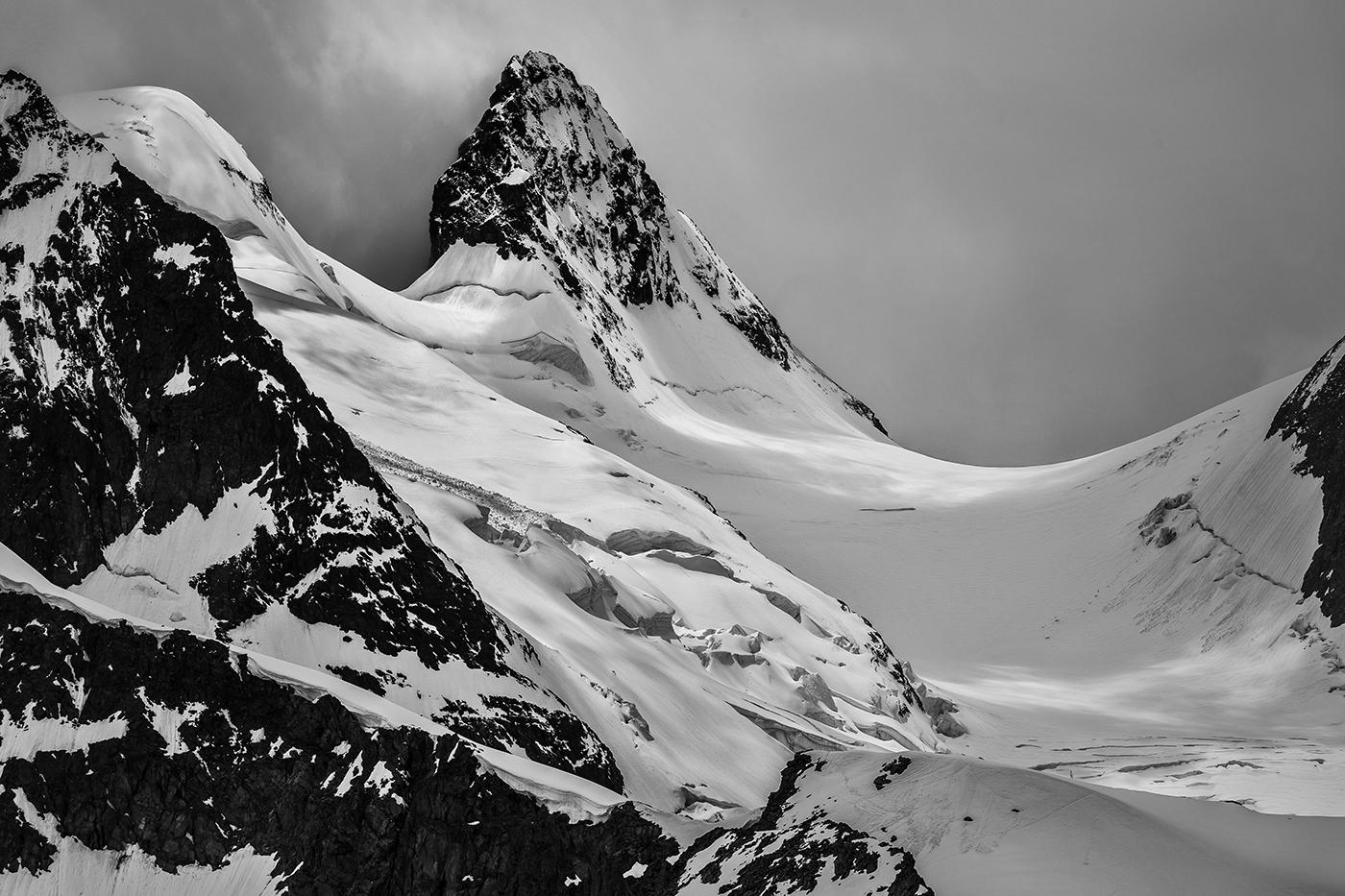 Mountain Moods No 1.jpg