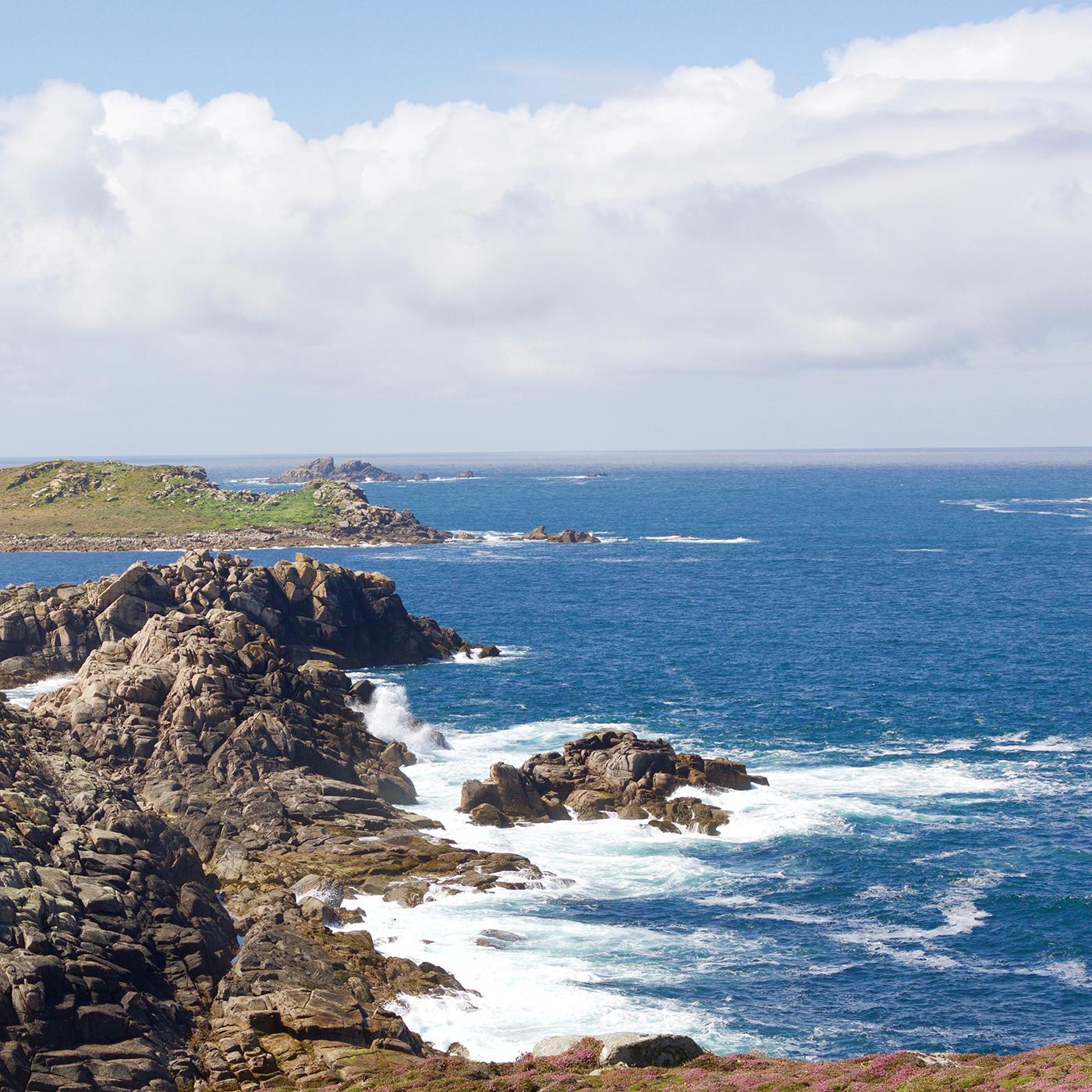 Sea Views 1.jpg