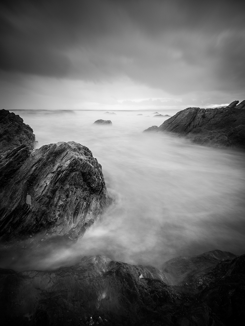 Time by the Sea-3.jpg
