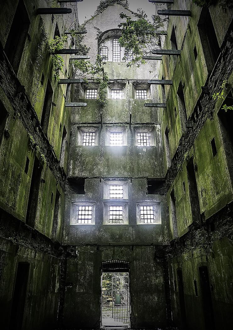 Jail2.jpg