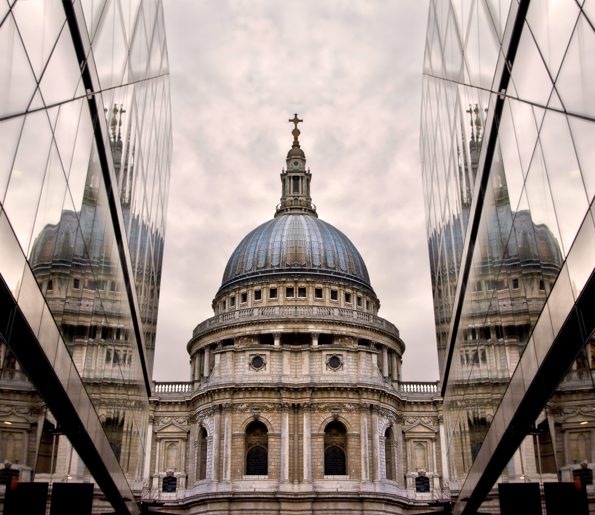 11-St Paul's Reflections MemNo 2.jpg