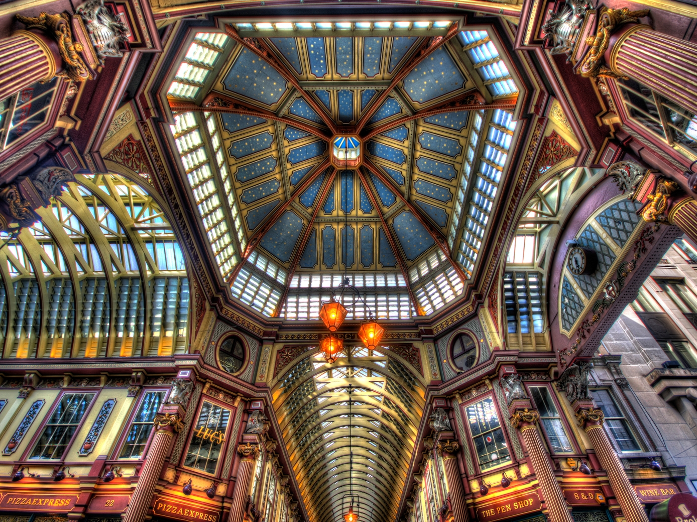 7-Leadenhall market roof detail.jpg