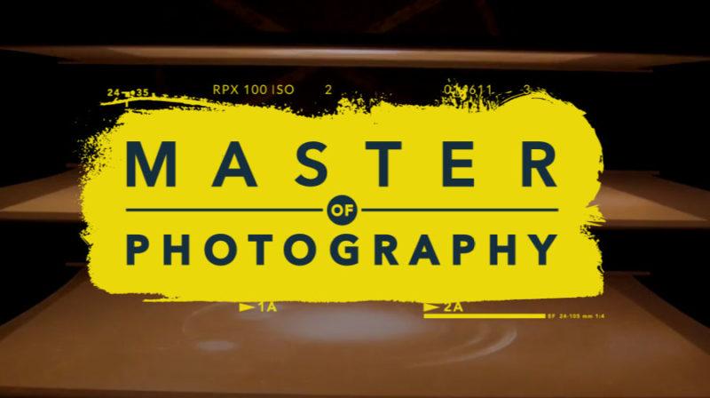 masterofphotographyhead-800x448[2].jpg