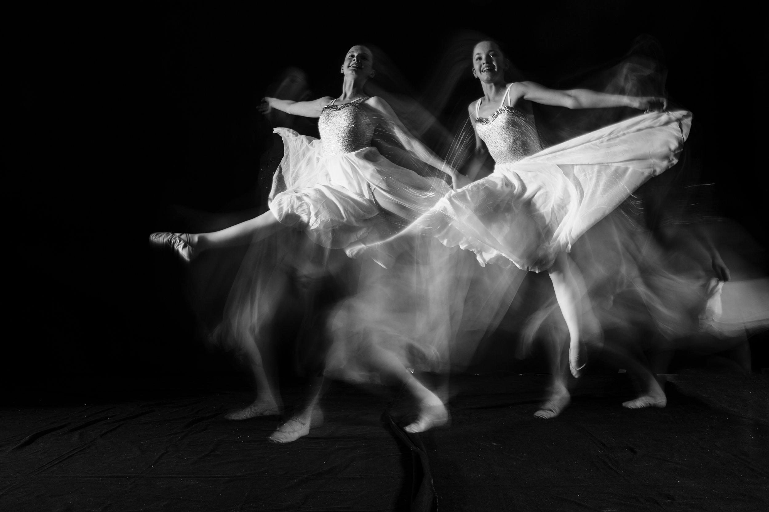 Ballerina-9.jpg