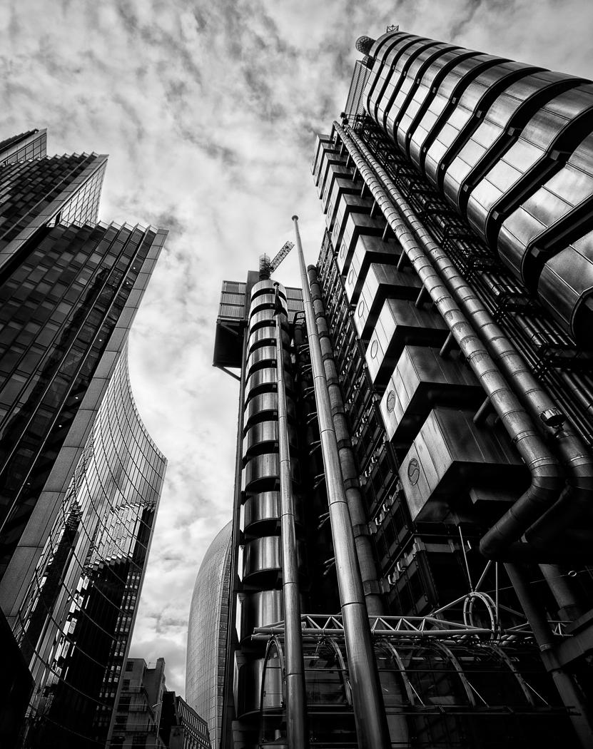 Lloyds of London -dpi.jpg