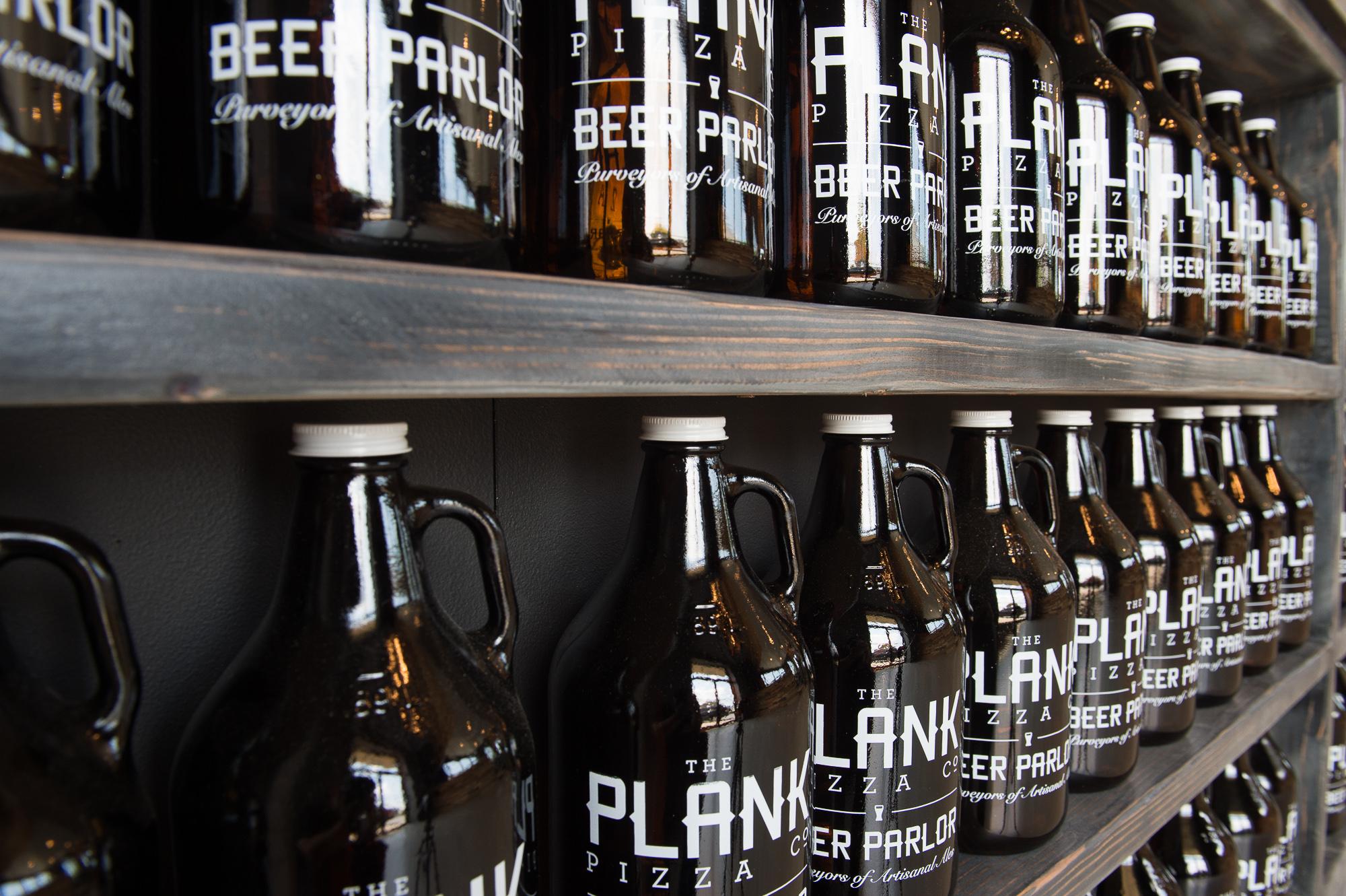 beersplank_022.jpg