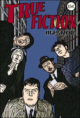 true fiction.jpg
