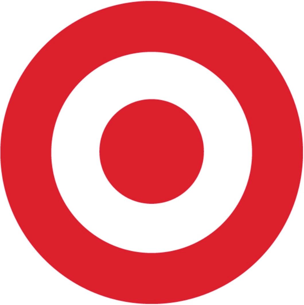 Target_Logo_03.png