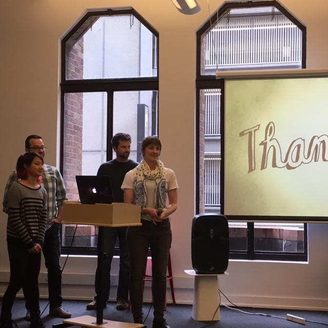 Hackathon Presentation_Thanks.jpeg