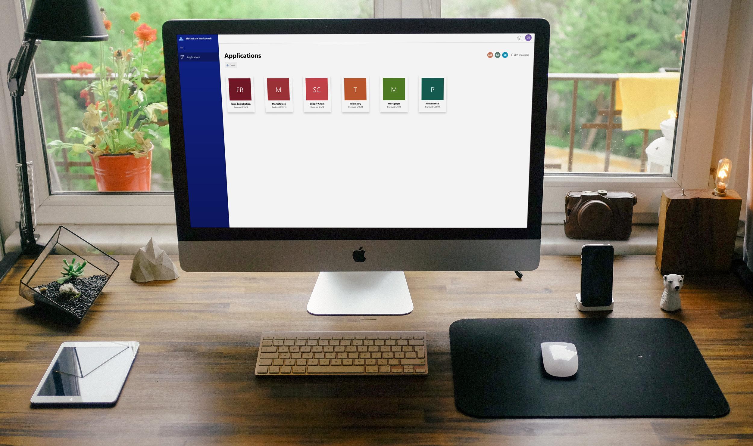 Full demo page.jpg