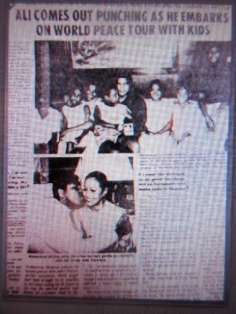 Muhammad Ali article.jpg