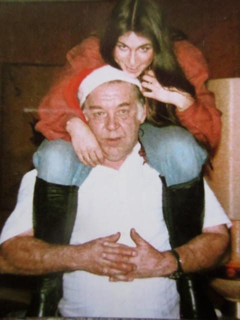 Rosie with Jack Webster.jpg