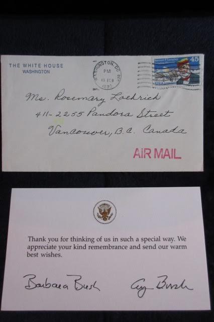 Letter from Bush 2.jpg