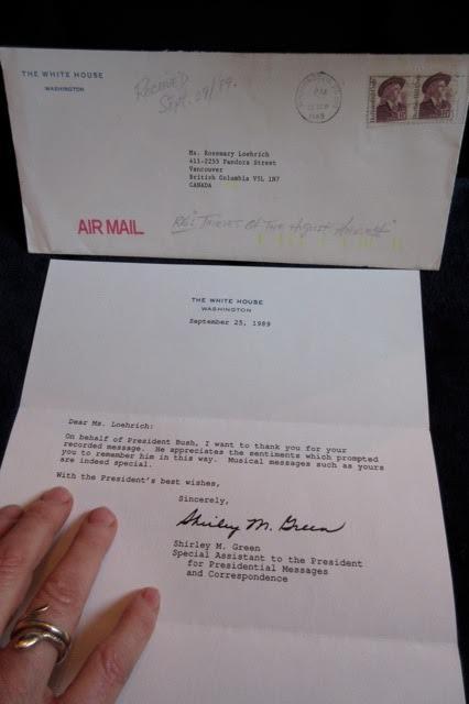 Letter from Bush.jpg