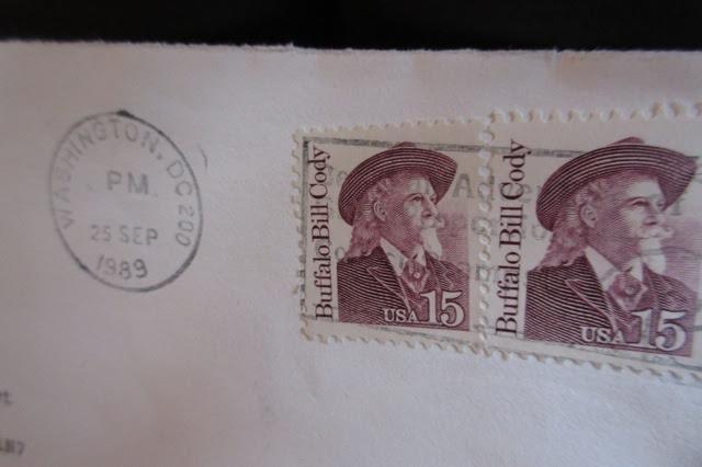 Buffalo Bill Cody stamp.jpg
