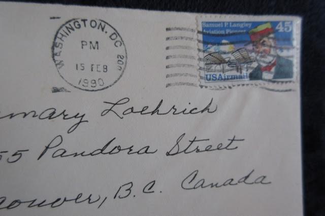 Samuel P. Langley stamp.jpg