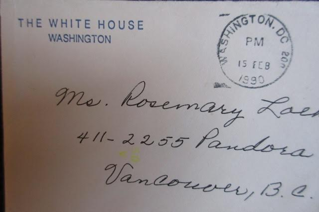 White House envelope.jpg