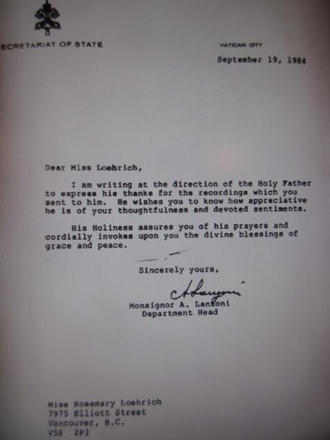 Pope Letter.jpg