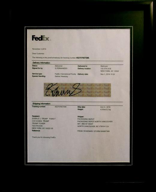 Physical FedEx receipt.jpg