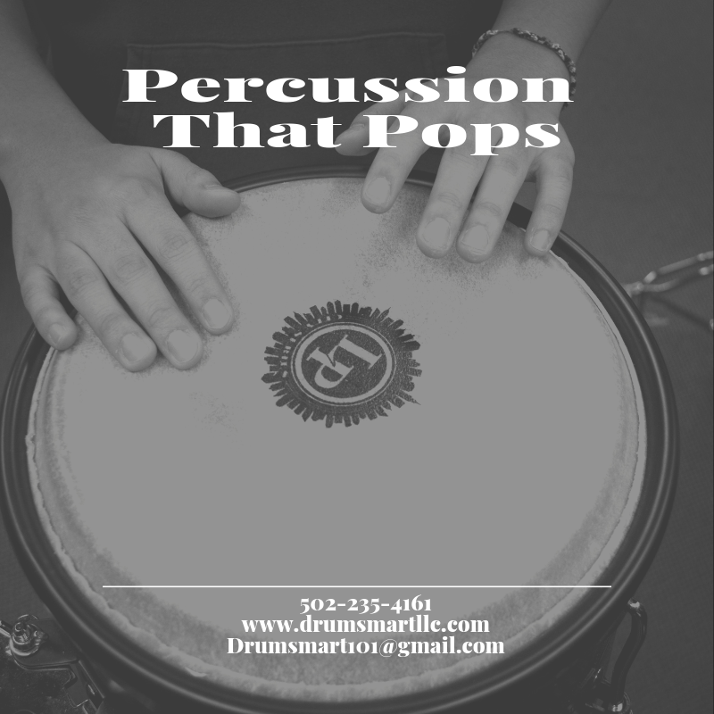 Percussion That Pops 2.PNG