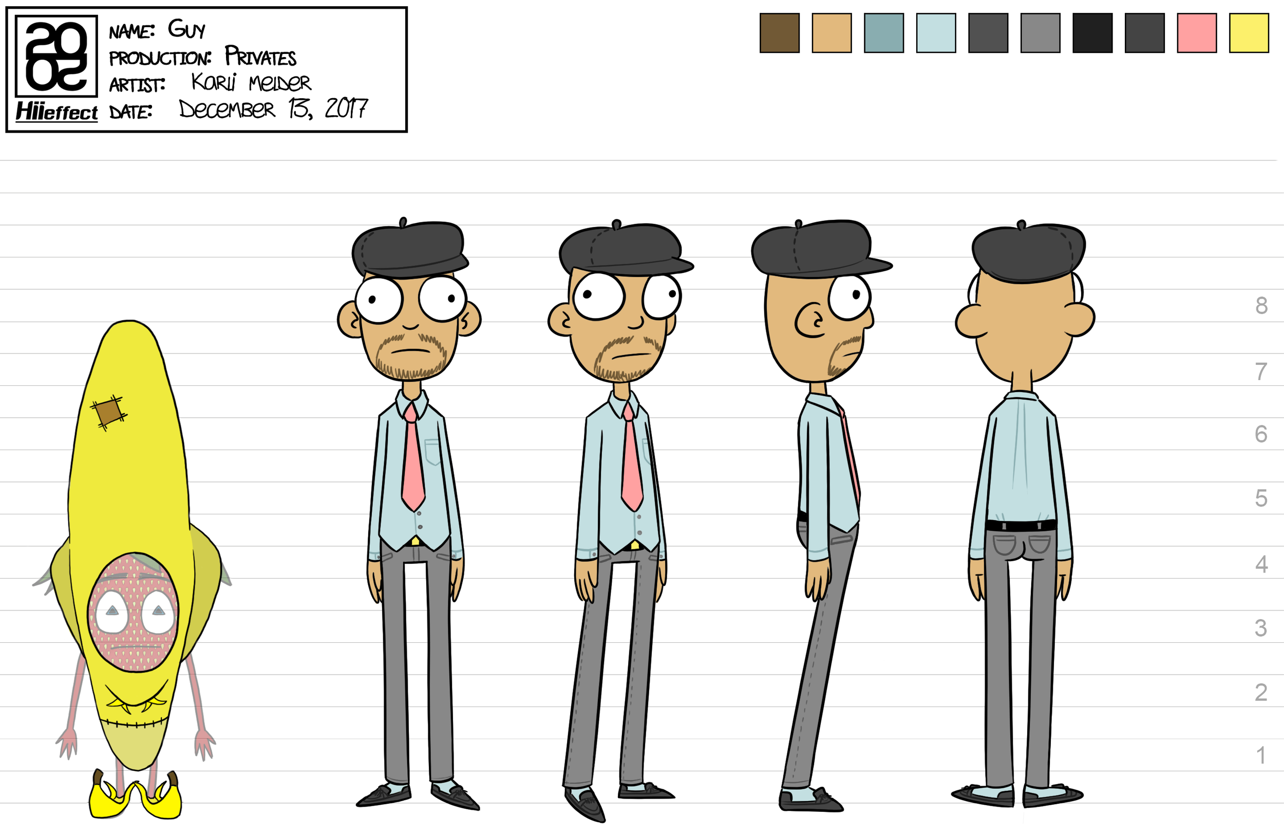 Guy Turnaround.png