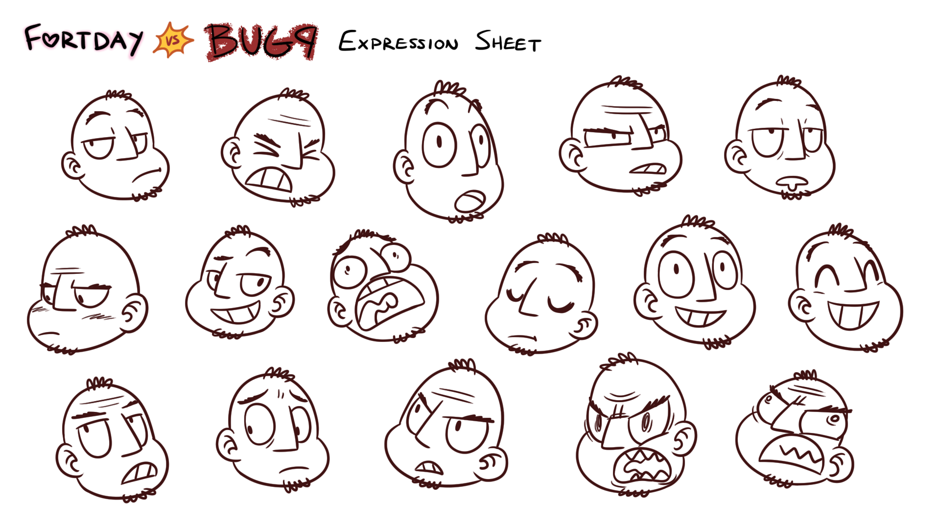 8. BUGP Expression Sheet.png