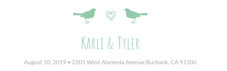 Wedding Site Header.png