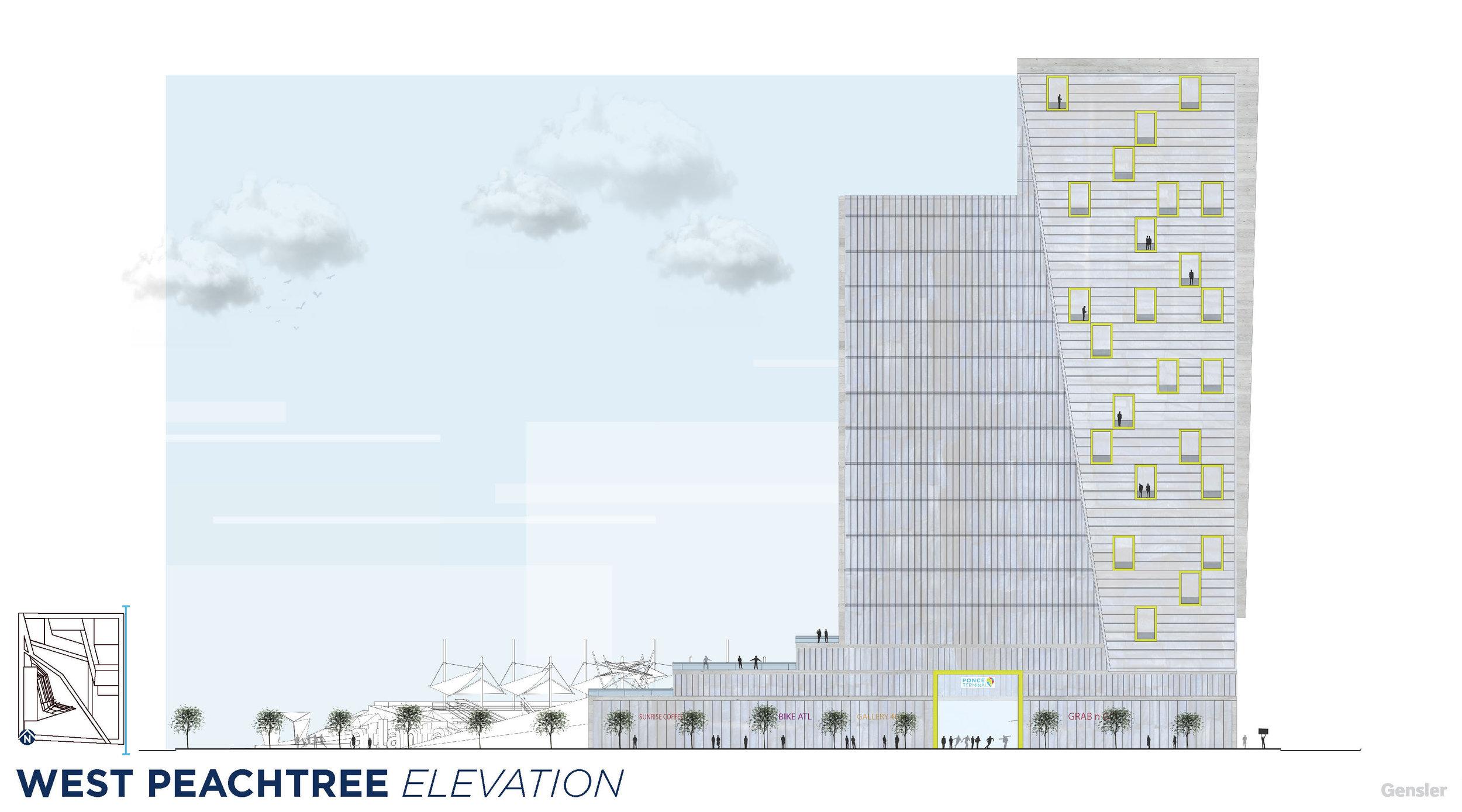 elevation - west peachtree.jpg