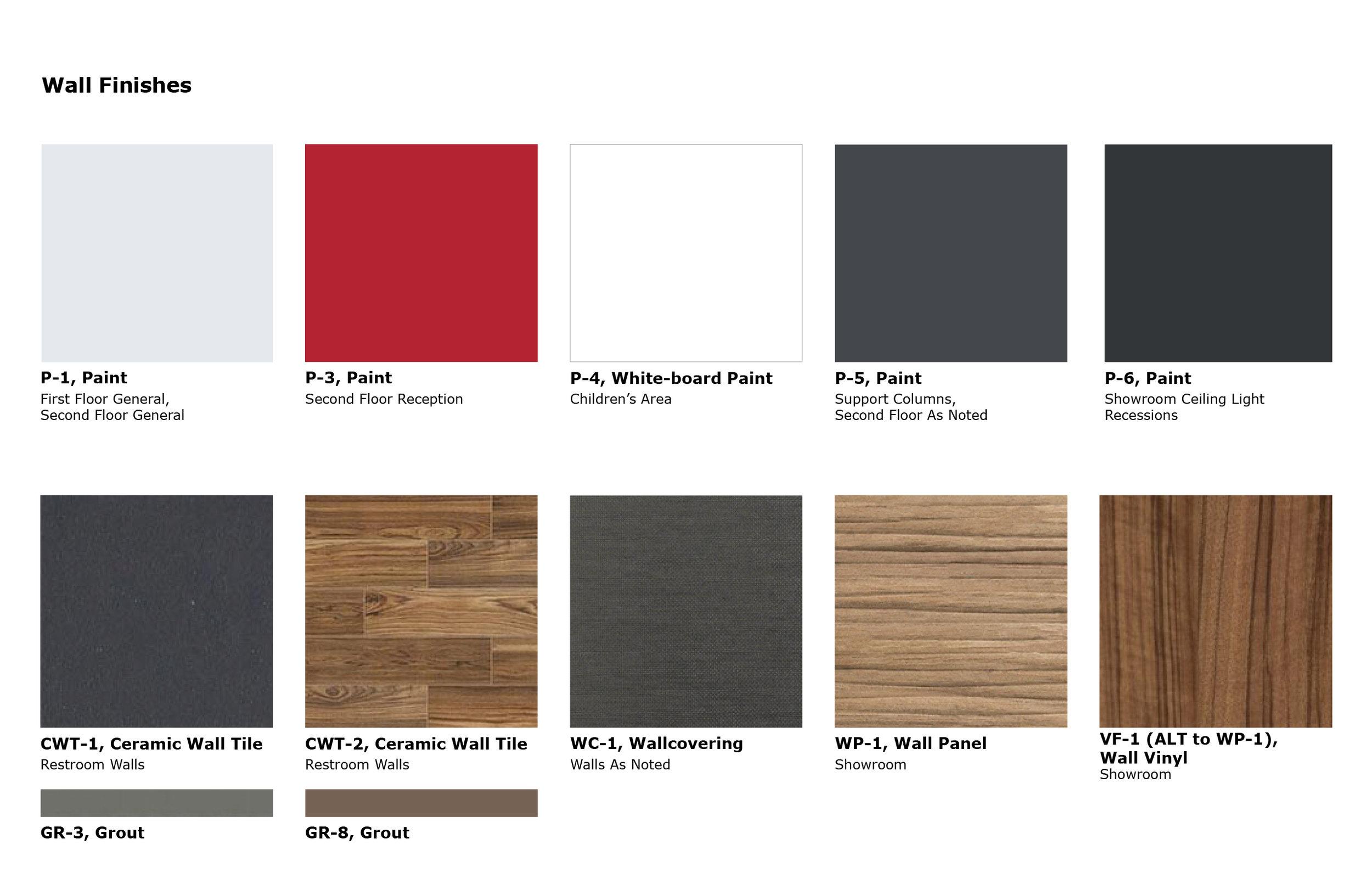 Materials - INT4.jpg