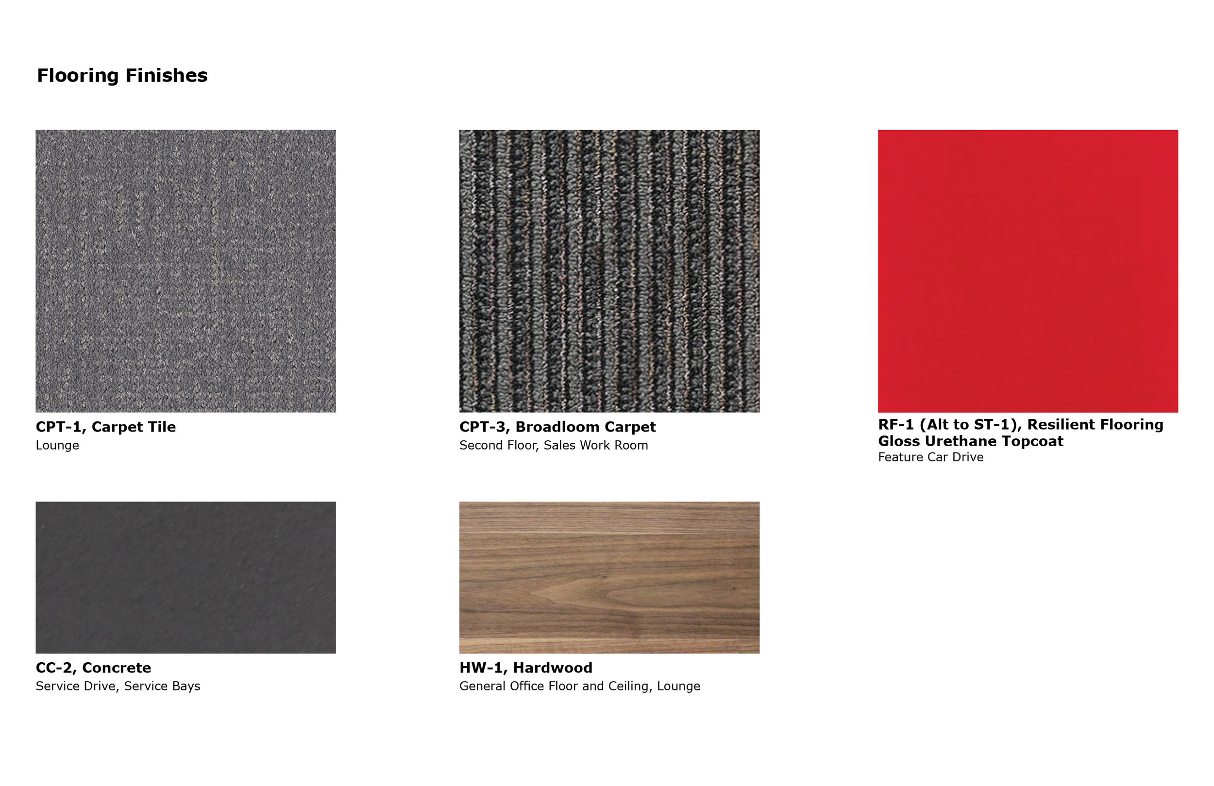 Materials - INT6.jpg