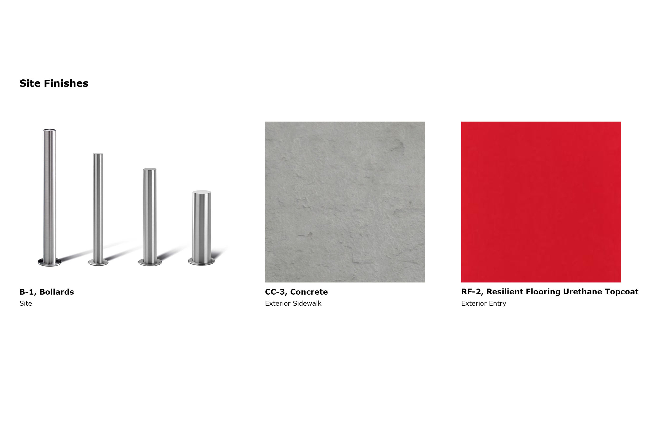 Materials - INT9.jpg