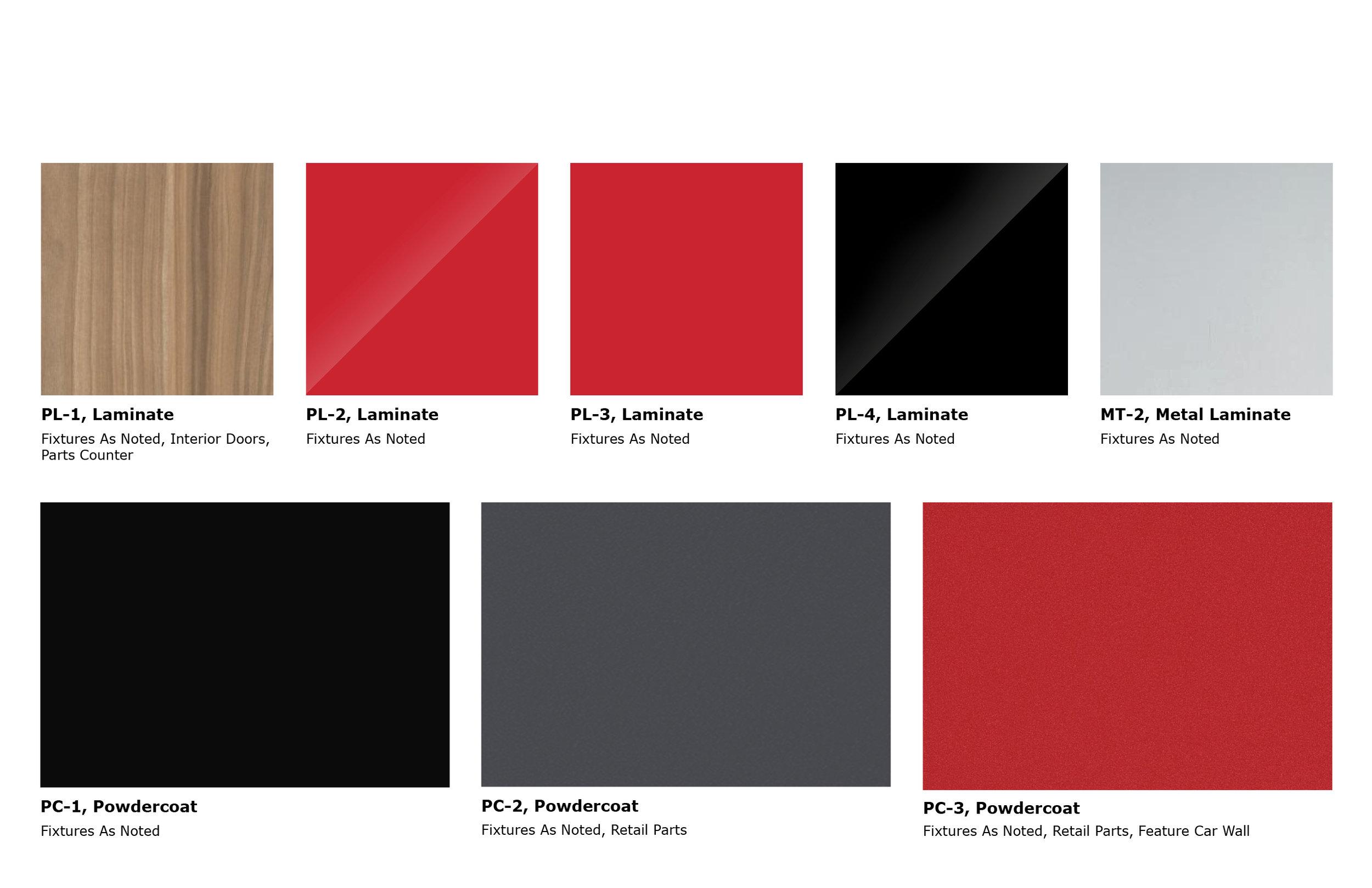 Materials - INT11.jpg