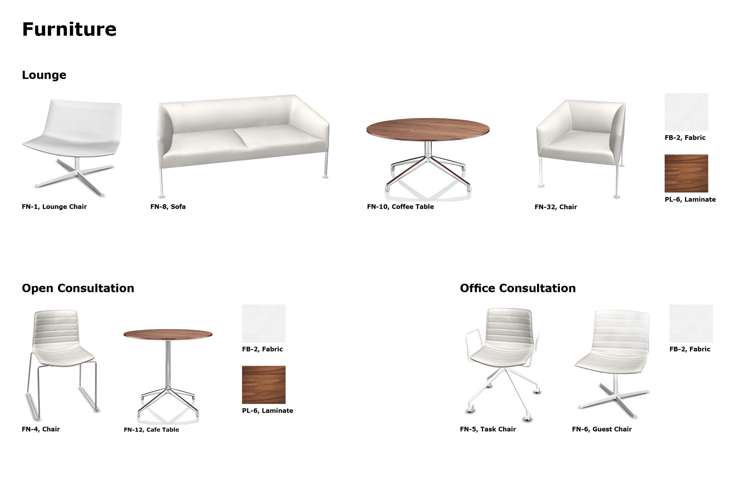 Furniture 12.jpg